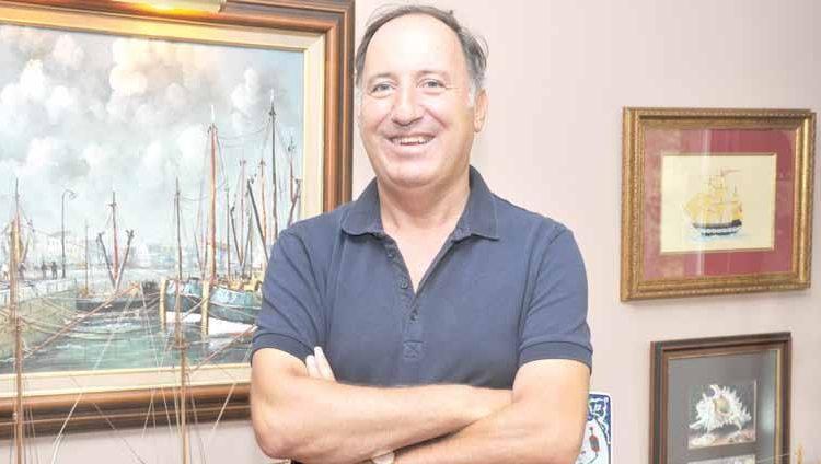 Οruc Reis: Απίστευτο! Toύρκος ναύαρχος αποκάλυψε την αχίλλειο πτέρνα της Τουρκίας