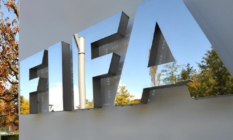 FIFA και UEFA απέρριψαν οποιαδήποτε Ευρωπαϊκή Σούπερ Λίγκα