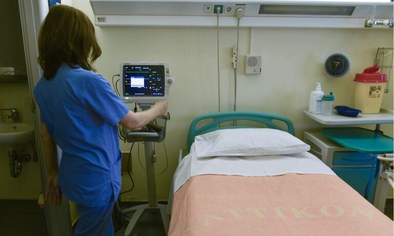 Κορονοϊός: Τέταρτος νεκρός από το γηροκομείο στη Θεσσαλονίκη – 225 στην Ελλάδα