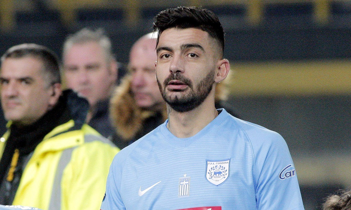 Super League 2 / Football League: Transfer rumours. Το αφεντικό τρελάθηκε στη Πάτρα!