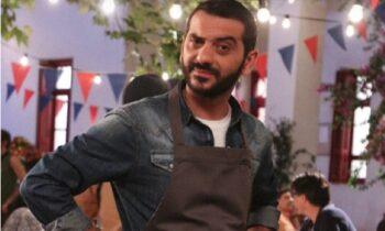 Ο Λεωνίδας Κουτσόπουλος απαντά στον Λεωνίδα Μπαλάφα για το Samano Festival