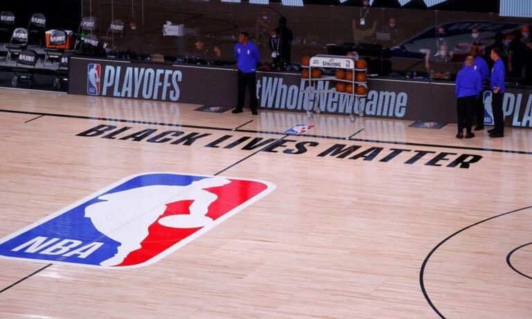 Γι΄αυτό το NBA είναι το κορυφαίο πρωτάθλημα