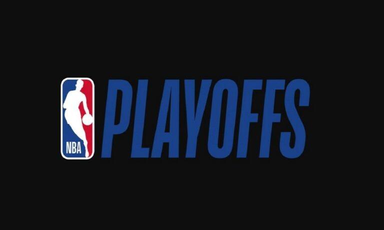NBA- Playoffs: Το παρελθόν στα ζευγάρια της Ανατολής (Vid)