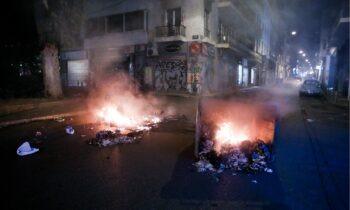 Πύργος: Ντου, μαχαιριές και συλλήψεις μετά το Γουλβς-Ολυμπιακός!