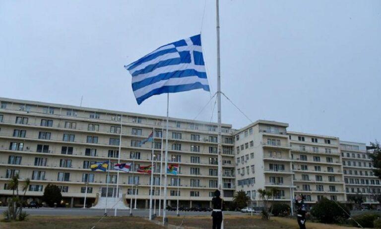 Έκτακτο: Συνεδριάζει το Συμβούλιο Άμυνας στο Πεντάγωνο για το Oruc Reis