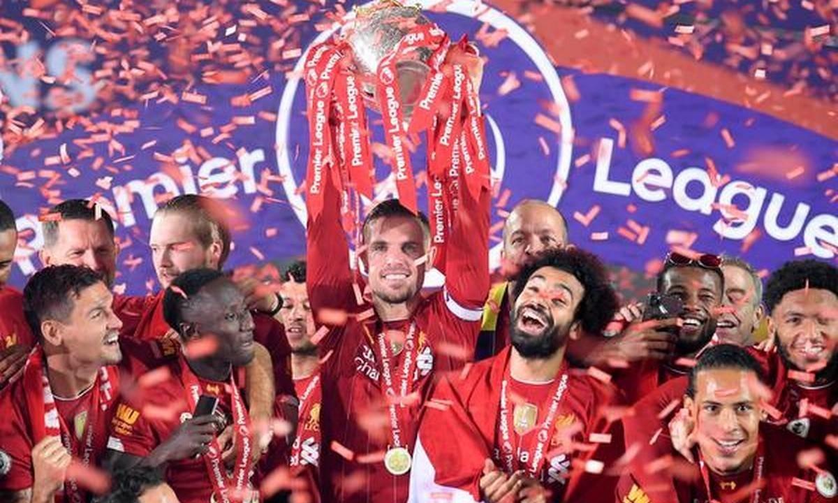 Premier League: Διέρρευσε η 1η αγωνιστική και έχει… ντέρμπι!