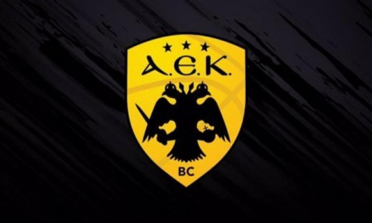 Aek Bc