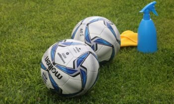 Super League: Τρία παιχνίδια σήμερα, ξεχωρίζει το ΠΑΣ Γιάννινα - ΑΕΚ