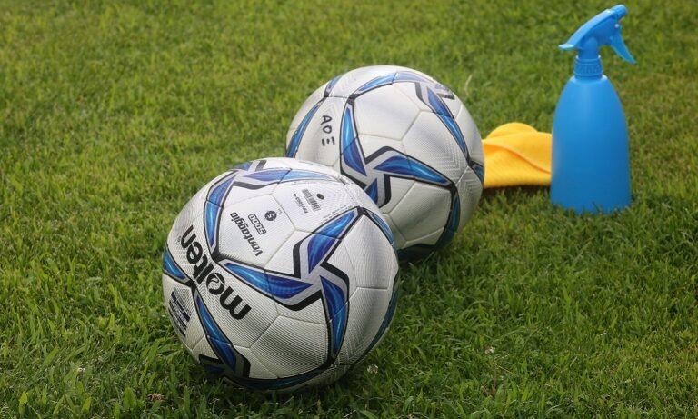 Super League: Τα καλύτερα γκολ και οι κορυφαίες ευκαιρίες του πρώτου γύρου (vid)