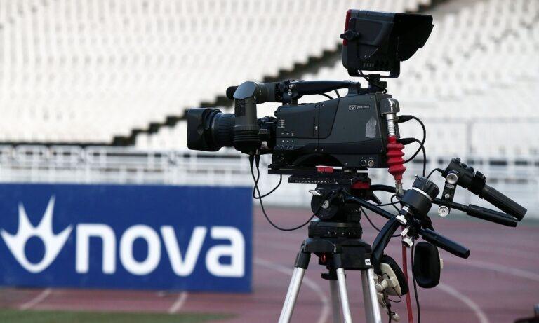 Super League 1: Που θα δείτε τα παιχνίδια της πρεμιέρας