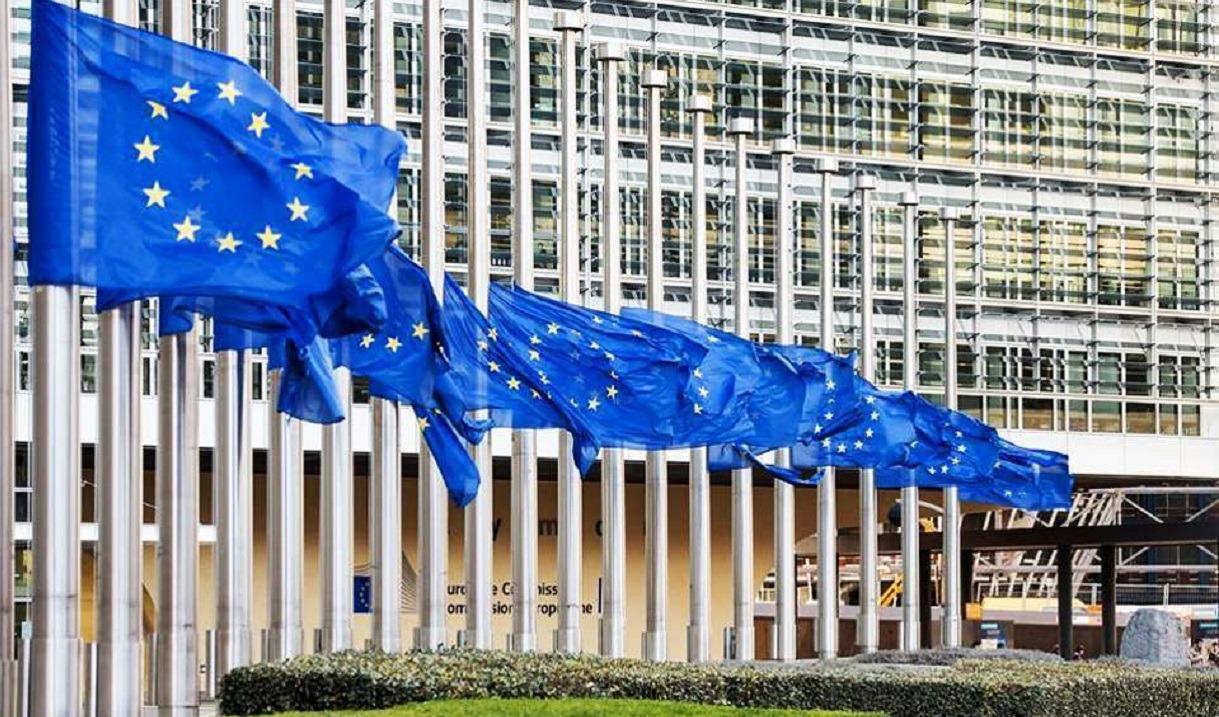 Συμφωνία Ελλάδας – Αιγύπτου για την ΑΟΖ: Διαψεύδει η Κομισιόν τους Τούρκους για τα περί ενόχλησης