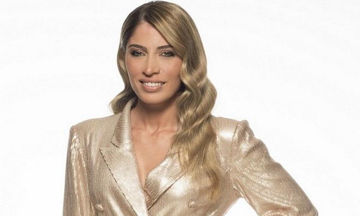 Big Brother – Σοφία Δανέζη: Η τραγουδίστρια που συνεργάστηκε με την Άντζελα Δημητρίου