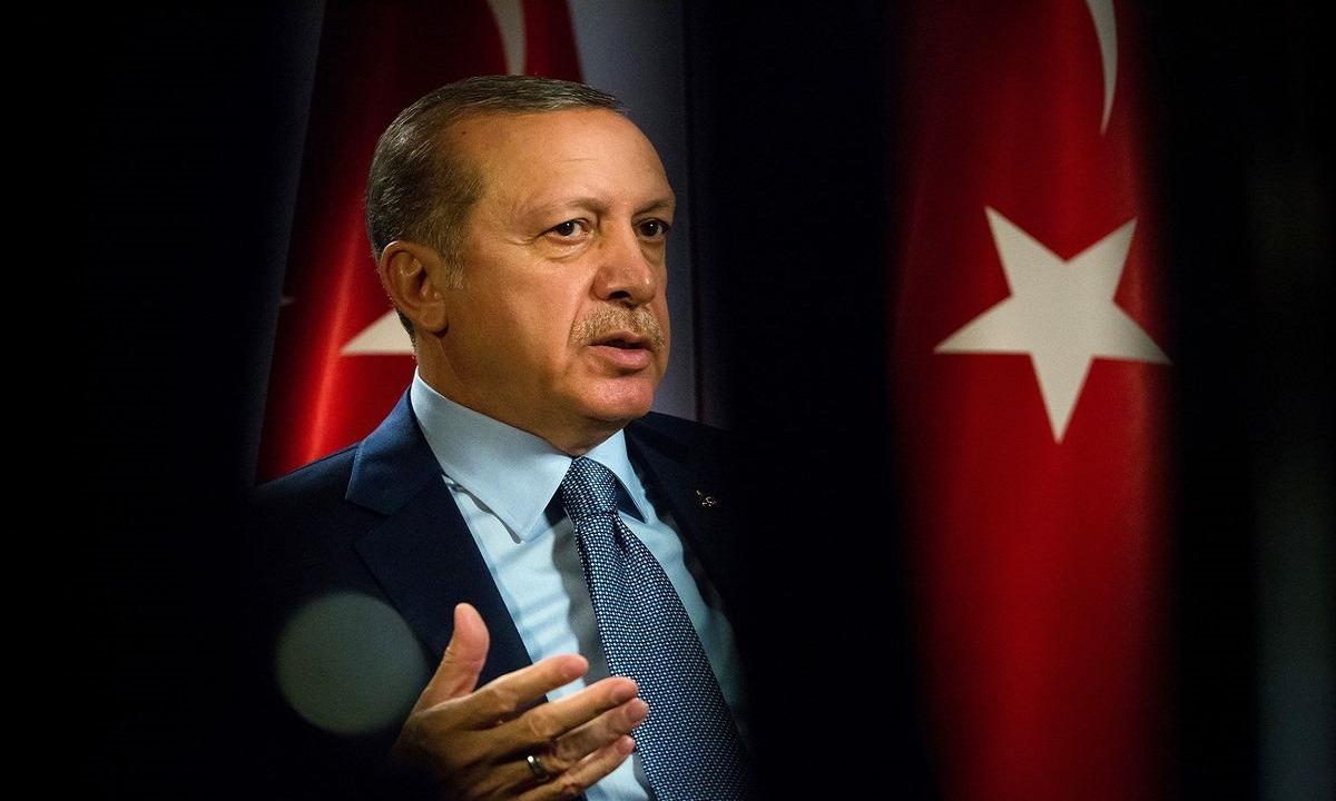 Bloomberg: Ο Ερντογάν βρήκε φυσικό αέριο στην Μαύρη Θάλασσα – Παρασκευή οι ανακοινώσεις