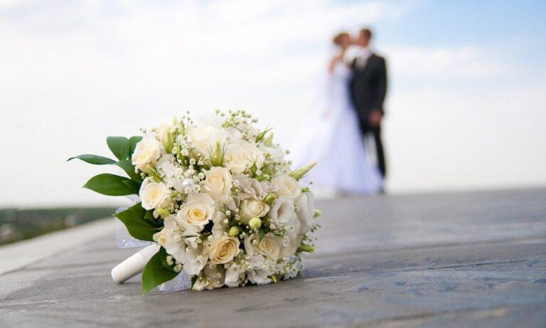 Κορονοϊός: Στα 29 τα κρούσματα στο γάμο της Αλεξανδρούπολης