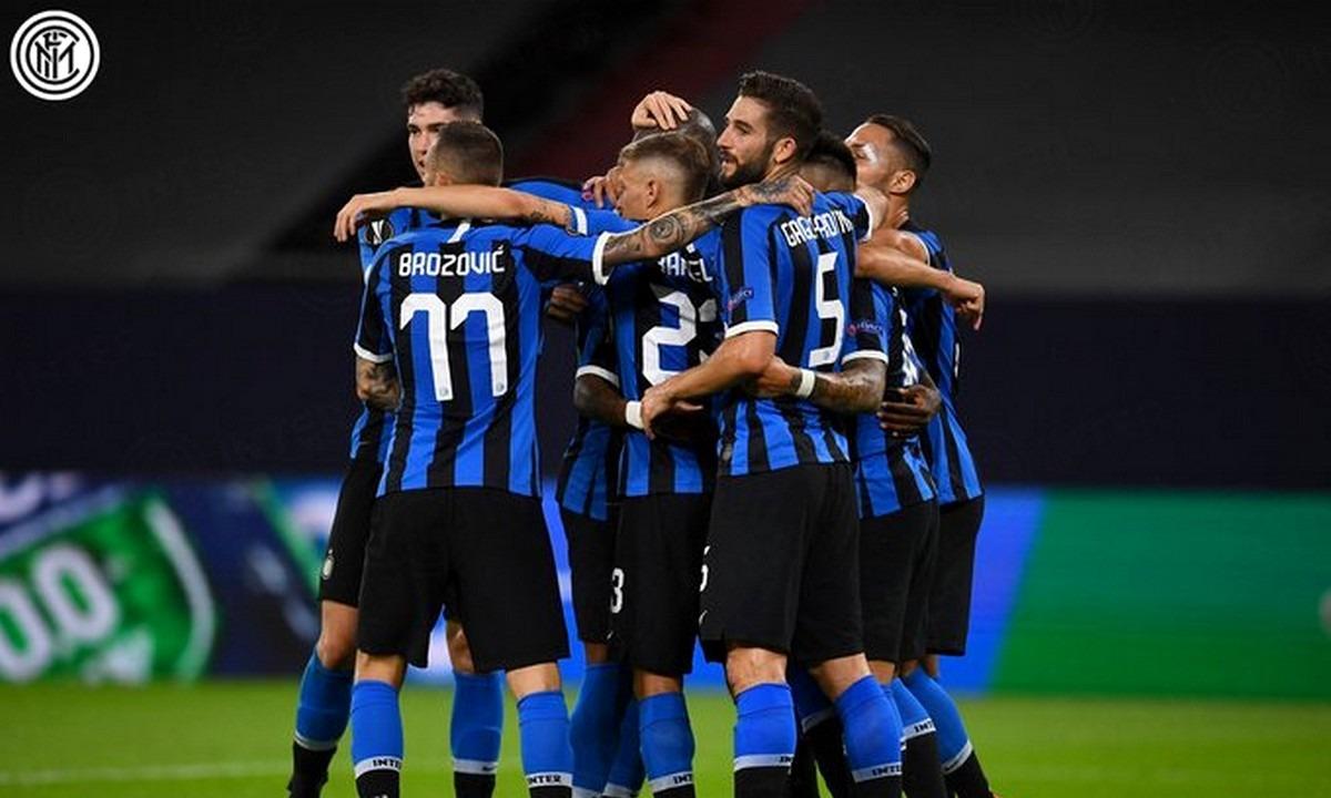 Europa League: Πέρασε η Ίντερ, έβγαλε την… αγγαρεία η Γιουνάιτεντ (vids)