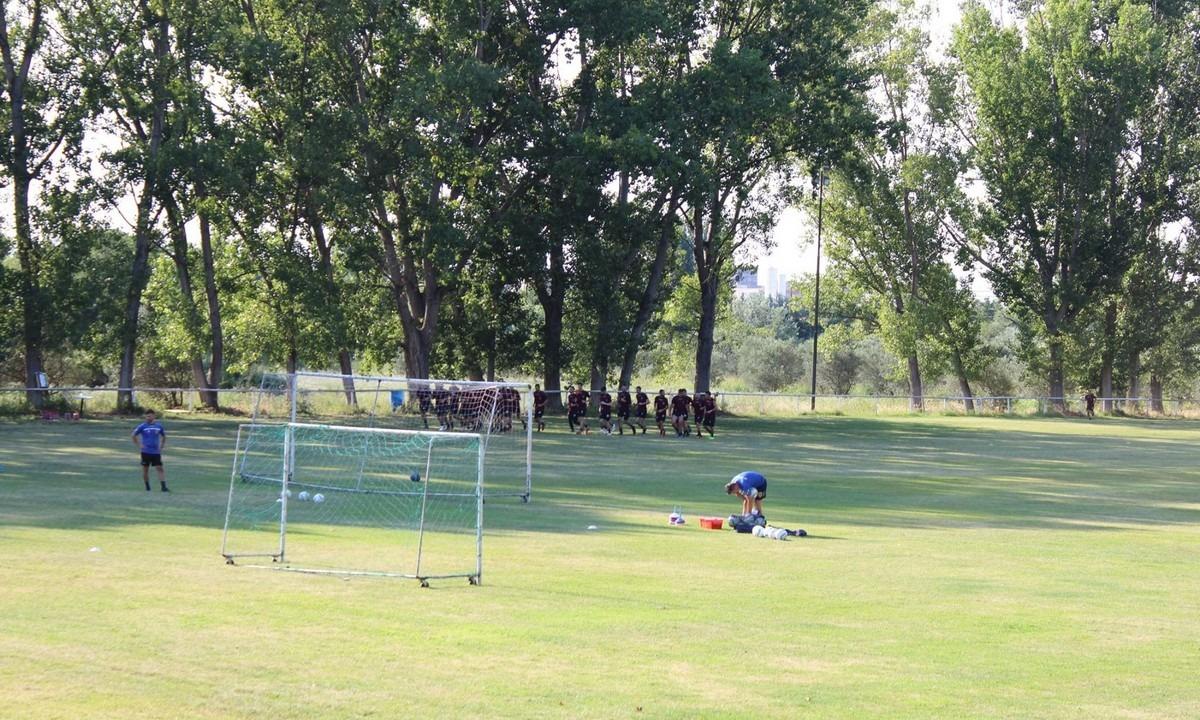MasterChef, ρομποτική, ιππασία και ποδόσφαιρο στην Ιωνία (pics)