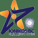 Ιωνικός Νίκαιας ΚΑΕ - Ionikos BC - ειδήσεις, βαθμολογίες, αθλητικά, αγώνες