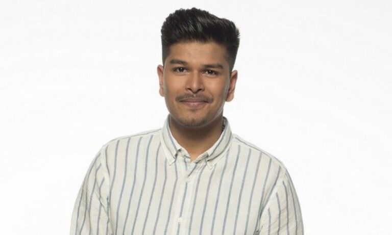 Big Brother – Jay Prodan: Από το Μπαγκλαντές με καριέρα στο… τικ τοκ (vid)