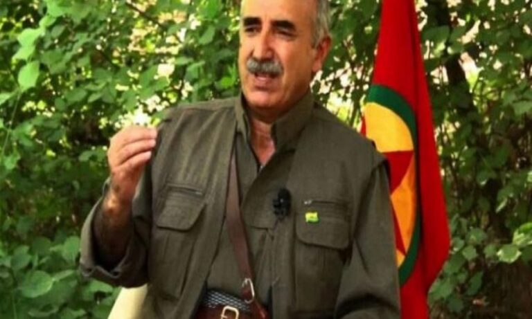 Oruc Reis: Παρακαλάνε οι Κούρδοι να πατήσει το κουμπί η Ελλάδα για να την πέσουν στην Τουρκία