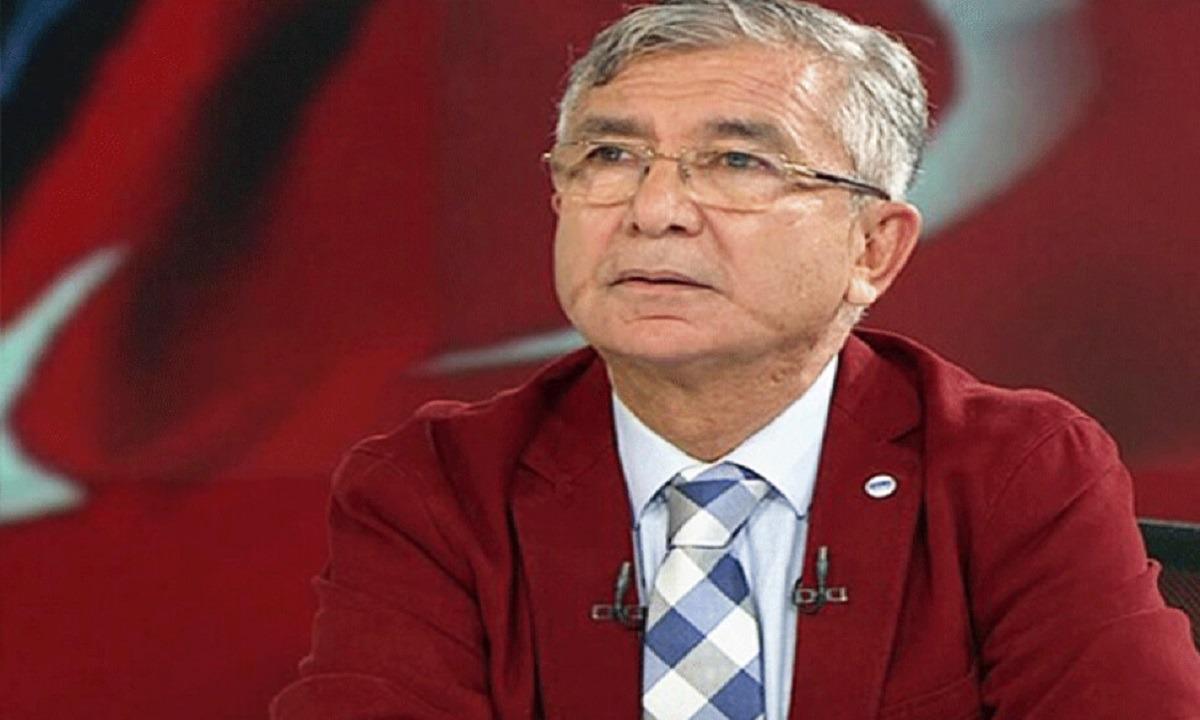 Παράκρουση Ερντογάν: Θέλει και τα Δωδεκάνησα. Παράκρουση Ερντογάν: Εγείρει θέμα και με τα Δωδεκάνησα για τα...