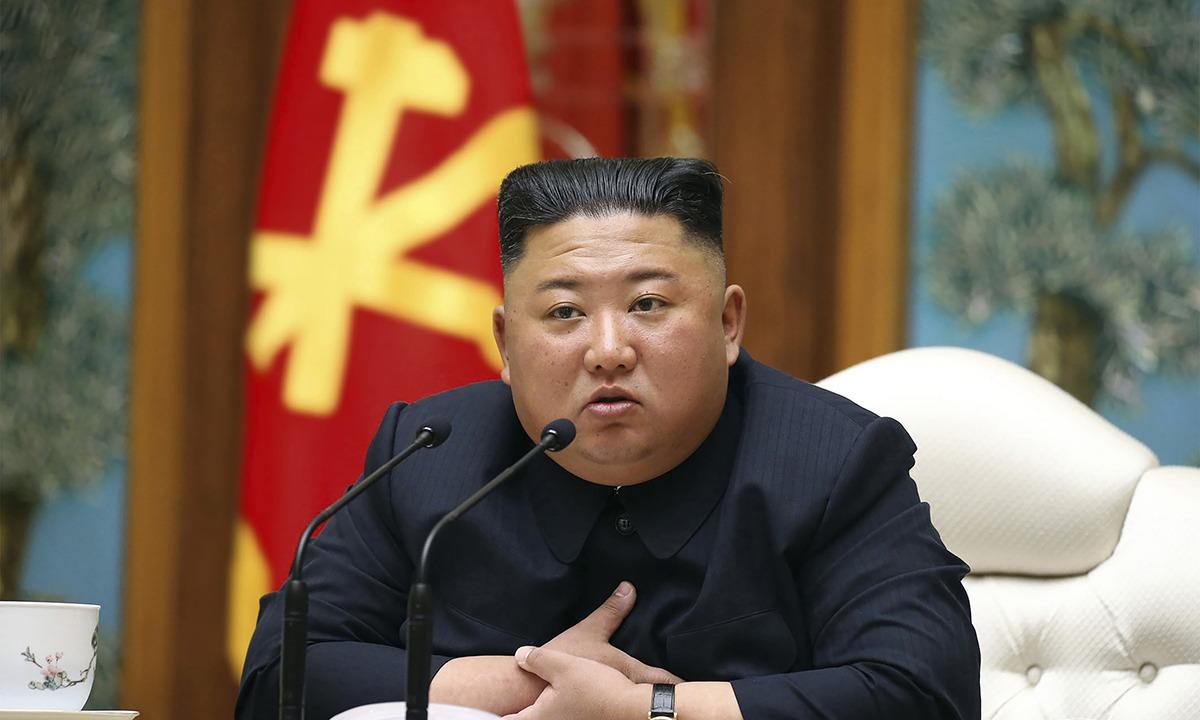 Σεούλ: O Κιμ Γιονγκ Ουν πίσω από τη δολοφονία αξιωματούχου μας