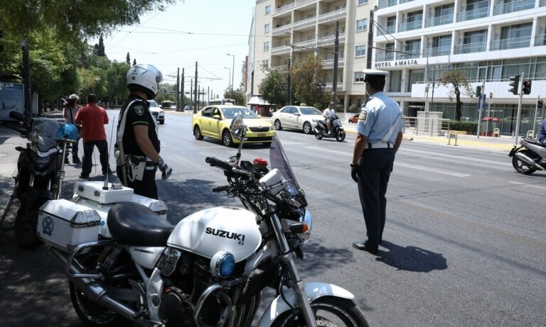Κορονοϊός – κρούσματα: Μετά τα 153 νέα, έρχονται μέτρα και περιορισμοί
