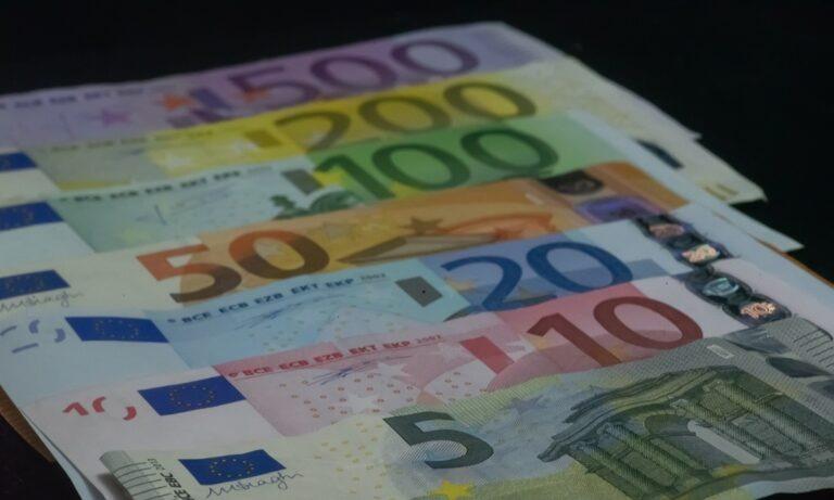 ΟΠΕΚΑ – επιδόματα: Πότε πληρώνονται επιδόματα και παροχές (vid)