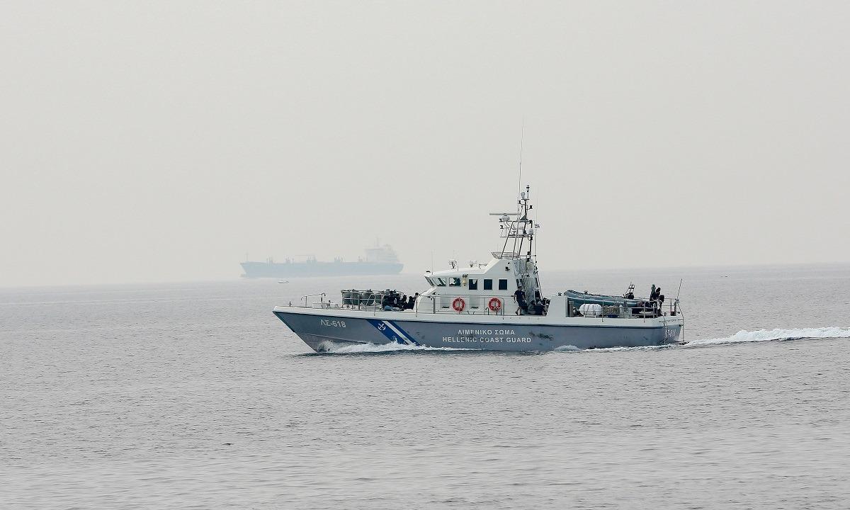 Χαλκιδική- Τραγωδία: Νεκρός 27χρονος σε παραλία