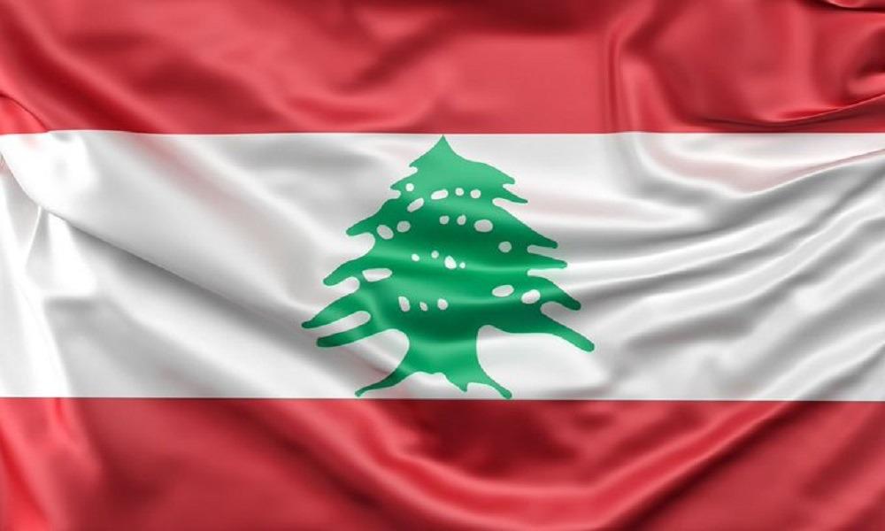 O Ολυμπιακός στο πλευρό του Λιβάνου. Ο Ολυμπιακός, με ανάρτηση στον λογαριασμό της ομάδας στα social...