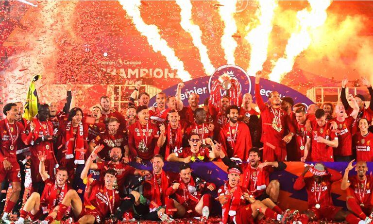Premier League: Βγήκε το πρόγραμμα της νέας σεζόν -Όλα τα ντέρμπι