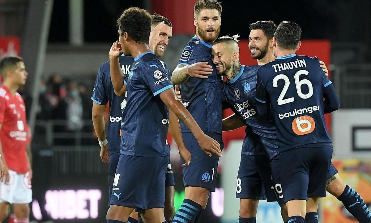 Ligue 1: Εύκολα ή, δύσκολα επικράτησαν τα φαβορί