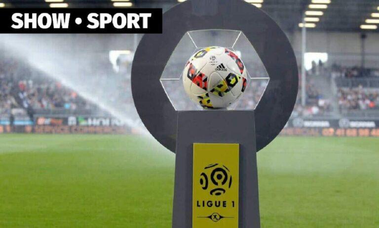 Μονακό: Ανακοίνωσε κρούσμα κορονοϊού, προβλήματα σε 8 ομάδες της Ligue1!
