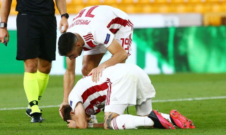 UEFA Ranking: Καταστροφή! Προκρίθηκε η Βασιλεία, αποκλείστηκε άδικα ο Ολυμπιακός
