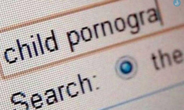 Σοκ στη Ρόδο: Μητέρα κατηγορείται για παιδική πορνογραφία – Ανέβασε βίντεο στο facebook με «παιχνίδι» των παιδιών