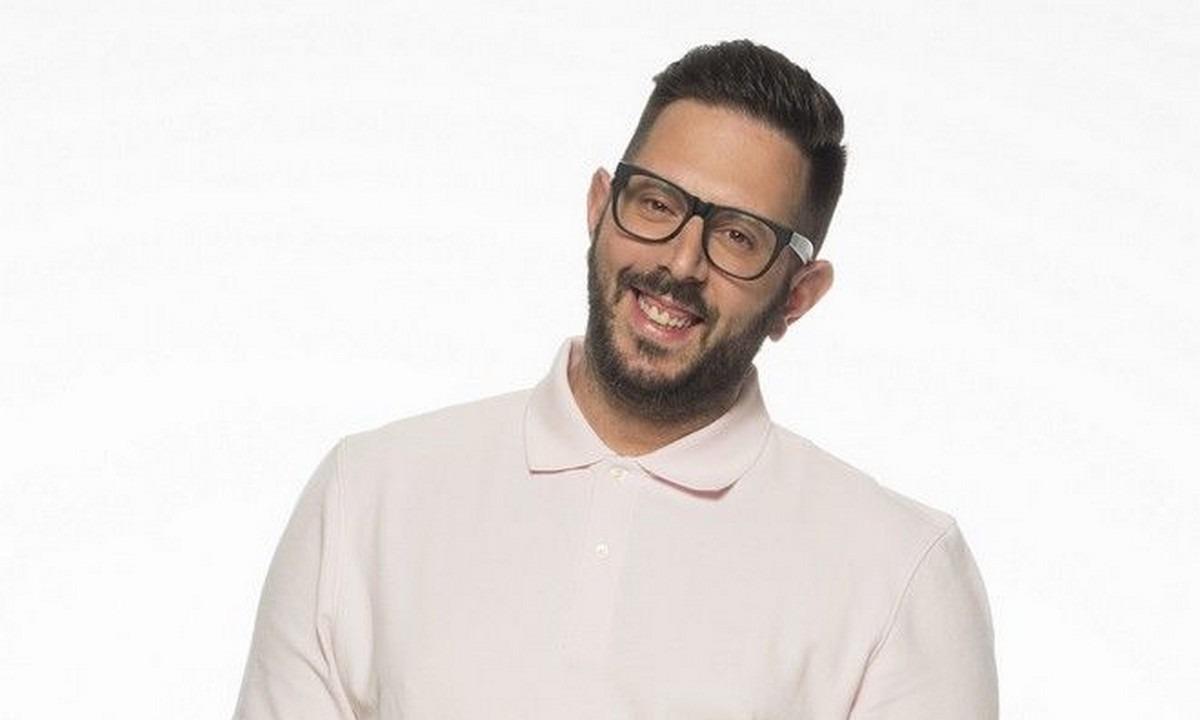 Big Brother: Ο gay ακτιβιστής Νικόλας Παπαπαύλου και το bullying