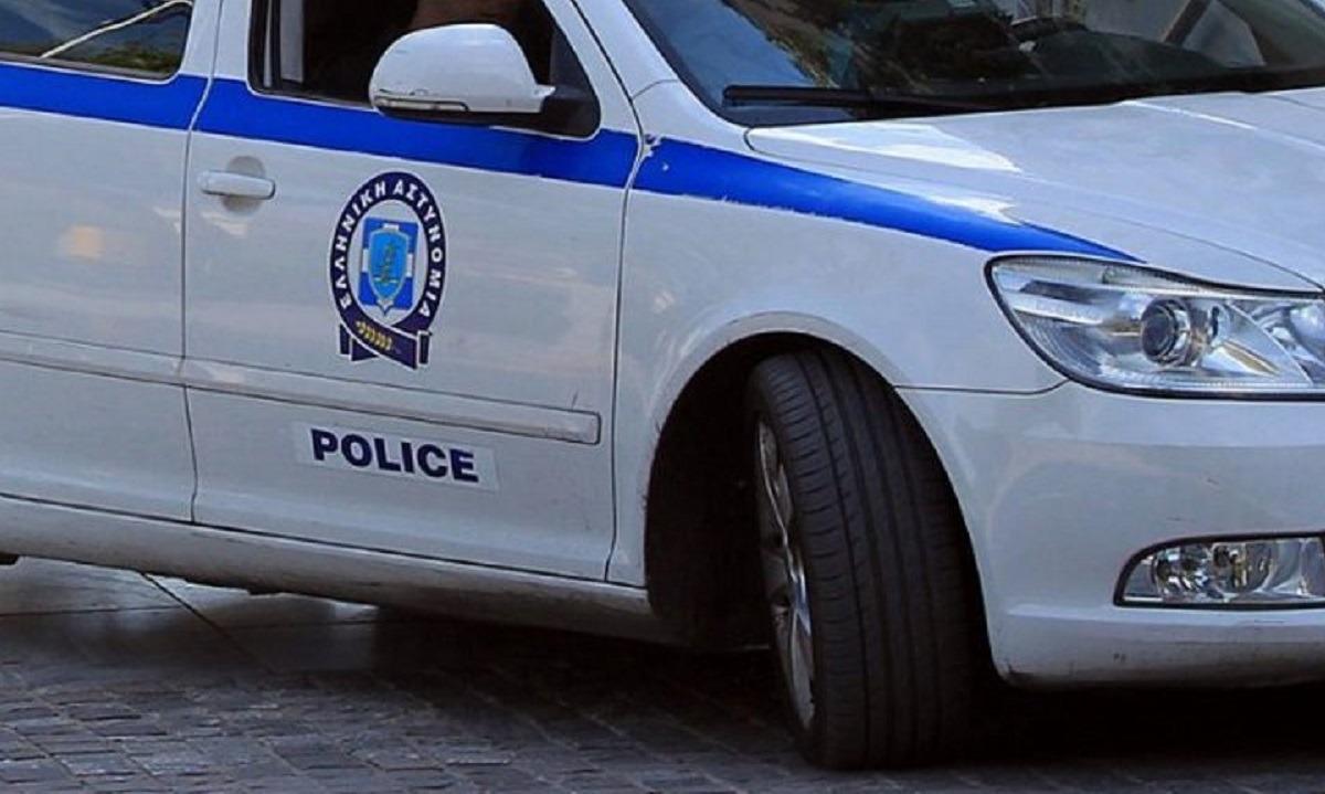 Κρήτη: Τραγωδία, ένας άνδρας νεκρός από αναθυμιάσεις