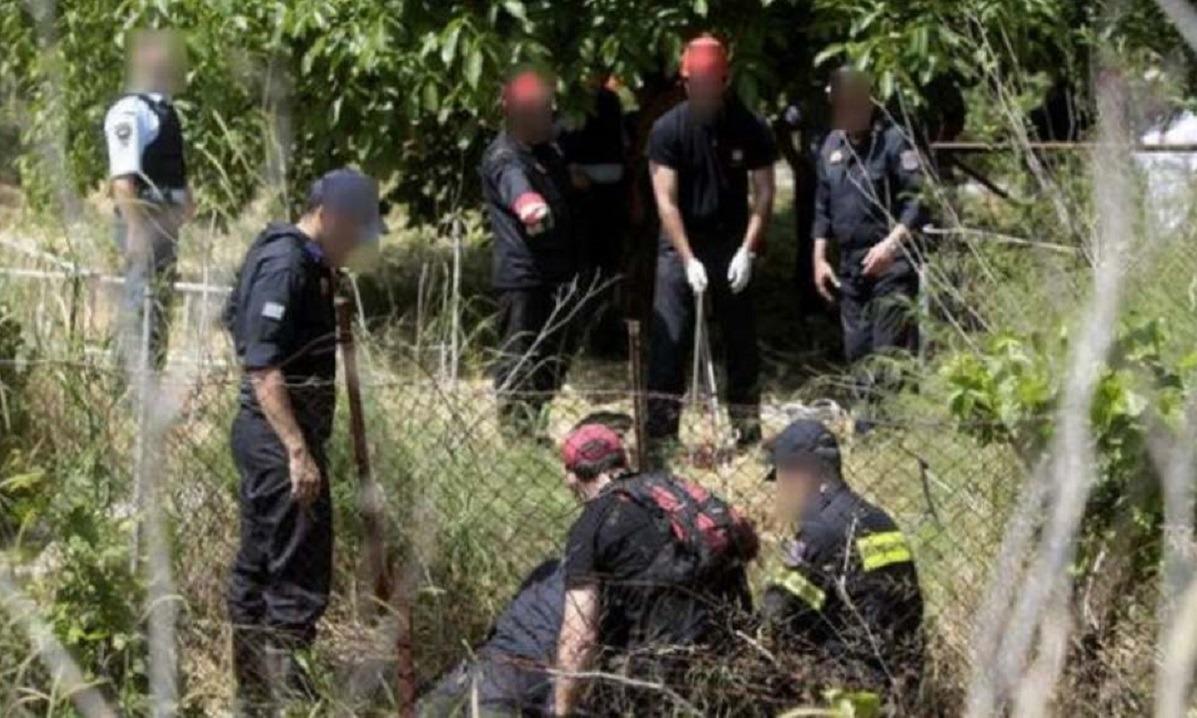 Λήμνος: Άνδρας εντοπίστηκε σε πηγάδι νεκρός