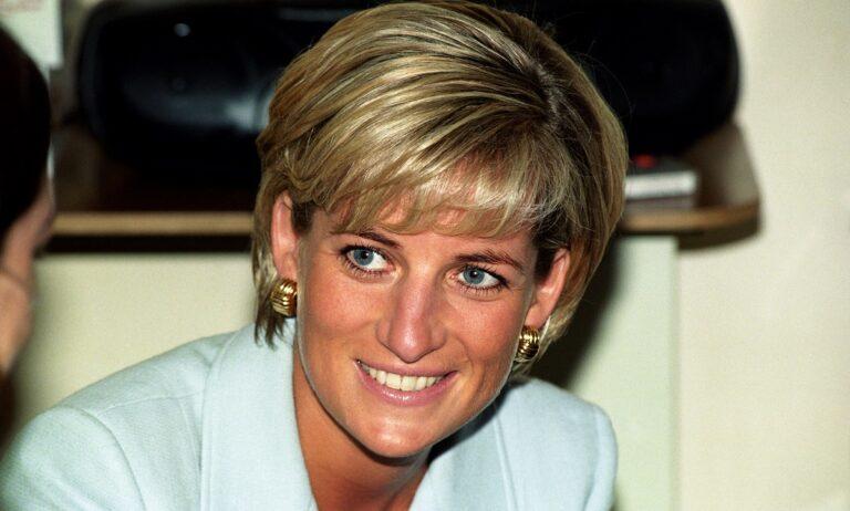 Νταϊάνα: 23 χρόνια από τον θάνατο της πιο αγαπητής Πριγκίπισσας παγκοσμίως (vids)