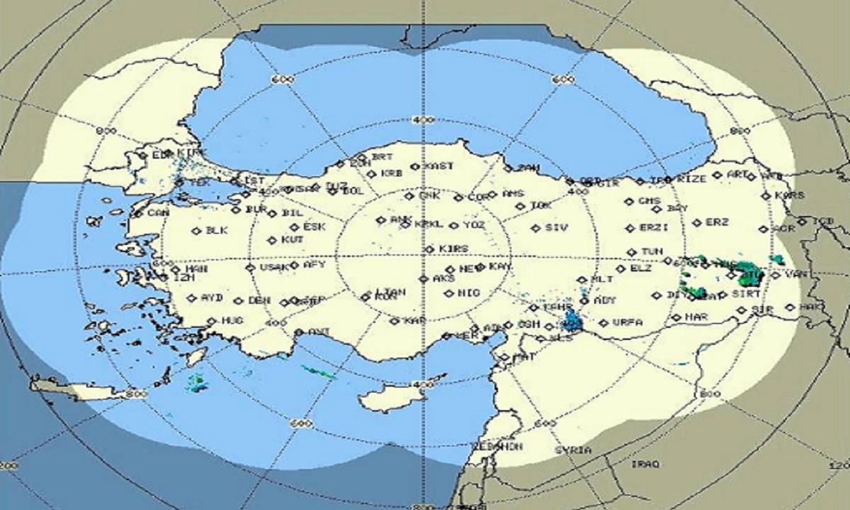 Ελληνικά F16: Εξέθεσαν τους Τούρκους επιτελείς – Xλώμιασαν όταν έμαθαν από τα σάιτ ότι δύο προσγειώθηκαν στην Κύπρο
