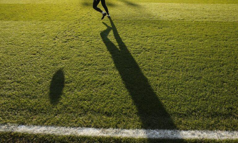 Θρήνος στη Ρωσία – «Έσβησε» 17χρονος ποδοσφαιριστής