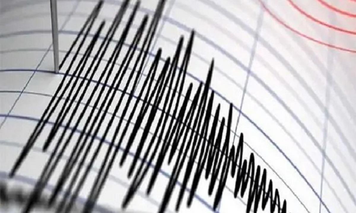 Σεισμός: «Κουνήθηκε» η Ναύπακτος