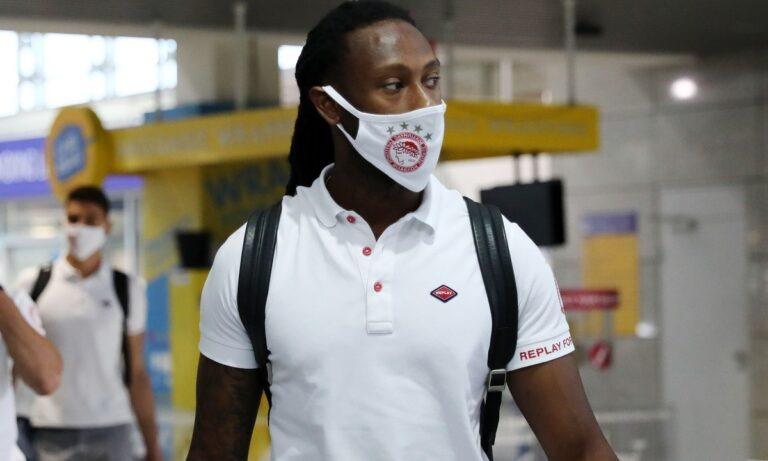 Ολυμπιακός: Δεν κρατιέται ο Σεμέδο – Τι θέλει ο Μαρτίνς για τον αντικαταστάτη του