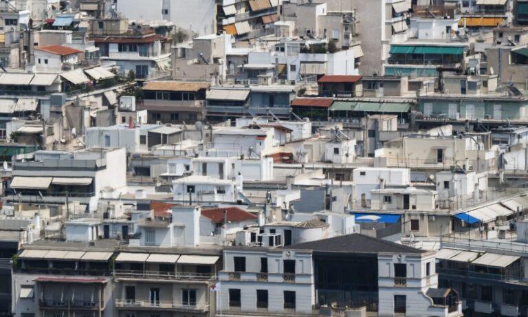 Ενοίκιο: Μειώνεται κατά 80% το πρώτο δίμηνο του 2021 για τις πληττόμενες επιχειρήσεις