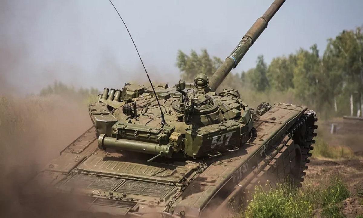 Ελλάδα – Ρωσία: Κρυφοκοιτάει ρωσικά οπλικά συστήματα η Αθήνα;