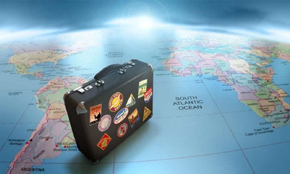Πού θέλουν να ταξιδέψουν οι λαοί της Ευρώπης το 2021;