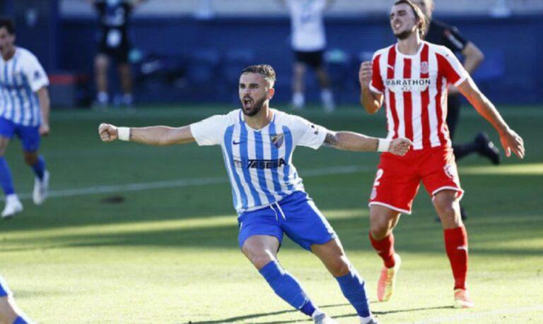 Marca: «Ο Άρης θέλει τον Σαντίκου, τα 13 γκολ  έφτιαξαν το όνομά του»