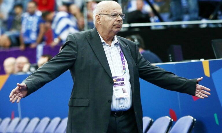 FIBA: Έρχεται το πρώτο πρόστιμο στην ΕΟΚ!
