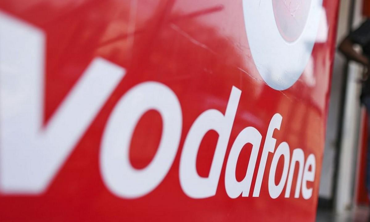 Vodafone: Χωρίς τηλέφωνο και ίντερνετ στο Γαλάτσι