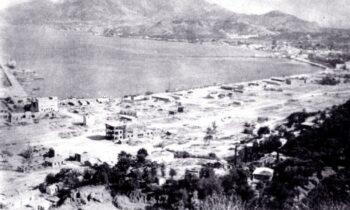 12 Αυγούστου: Φονικός σεισμός ισοπεδώνει Ζάκυνθο (vid)