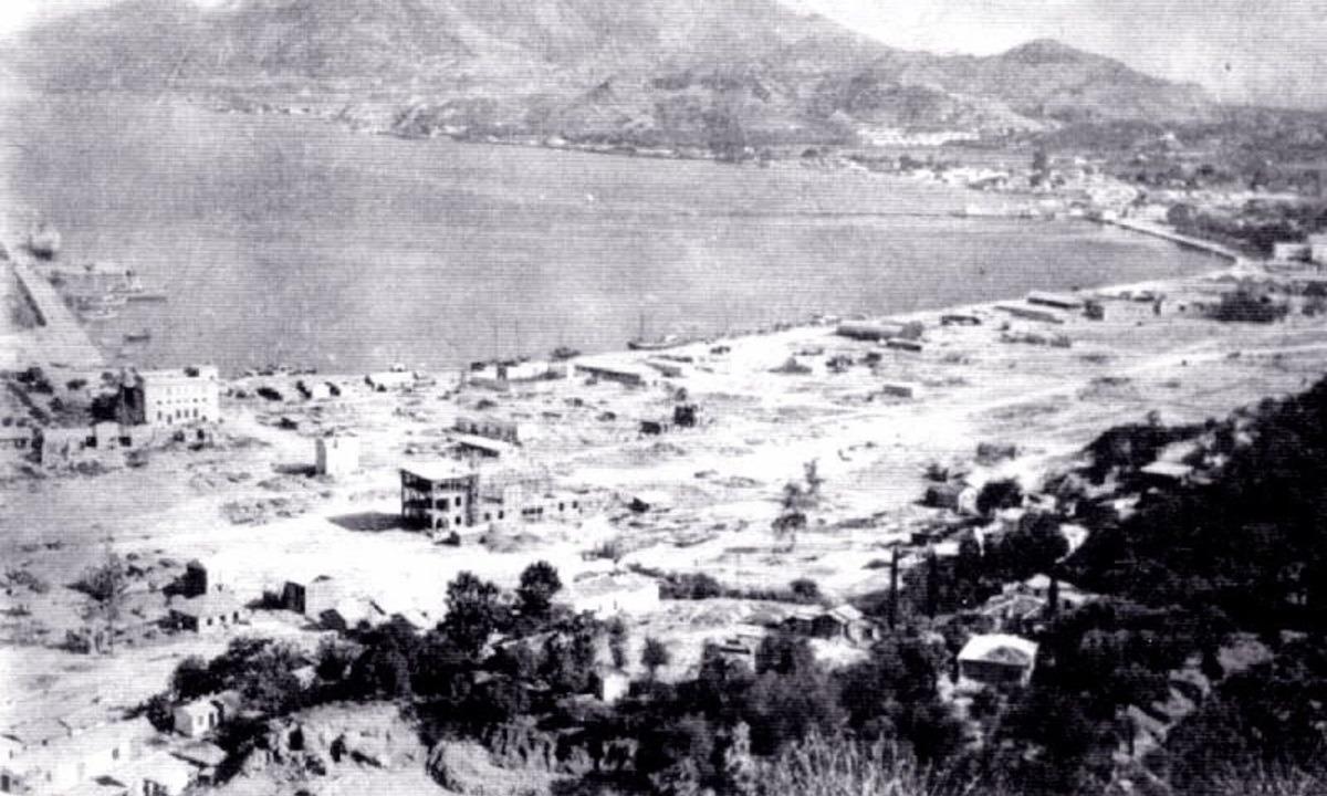 12 Αυγούστου: Φονικός σεισμός ισοπεδώνει Ζάκυνθο (vid). Το ημερολόγιο έδειχνε 12 Αυγούστου 1953, όταν και πραγματοποιούνται τρεις...